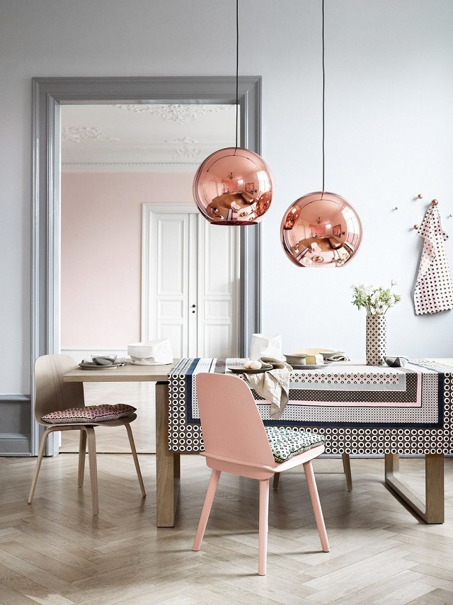 21-times-pink-and-blue-rooms-made-us-swoon-1613463-1452042796.640x0c