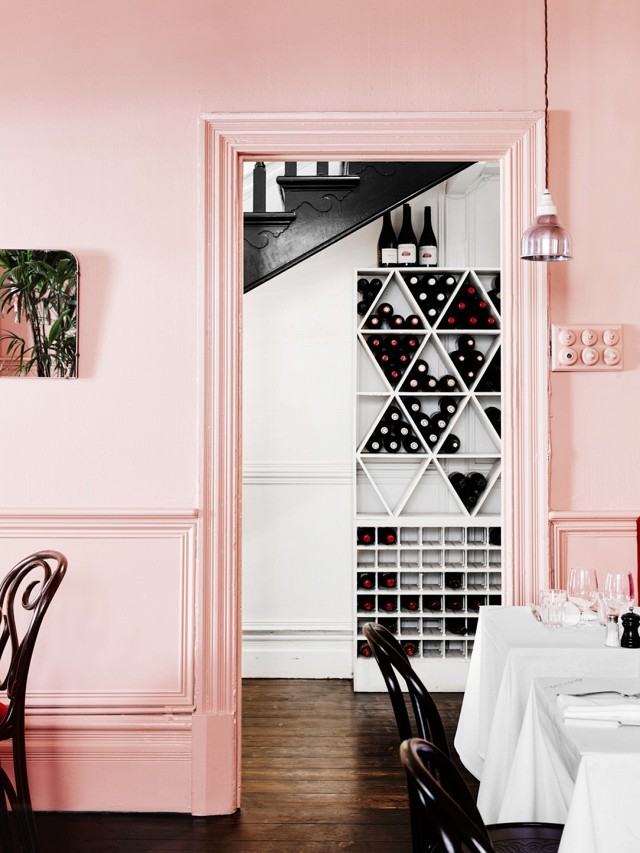 21-times-pink-and-blue-rooms-made-us-swoon-1613464-1452042798.640x0c