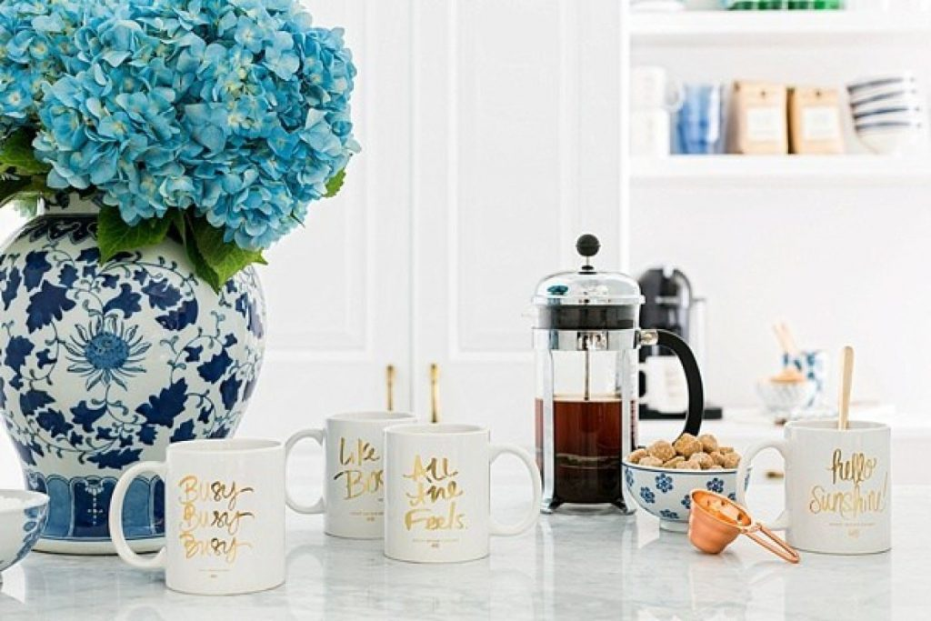 Photography: Rustic White Photography Design and Styling: Mandy Kellog Rye