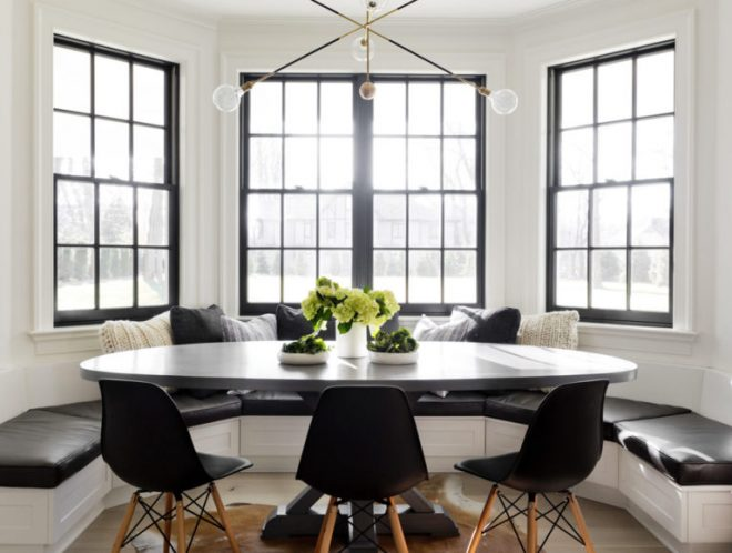 modern-furnishings-in-a-classic-breakfast-nook-house-tour-via-coco-kelley-768x579