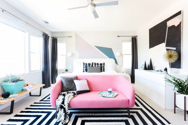 trend-alert-artfully-painted-walls-1607306-1450886473.640x0c