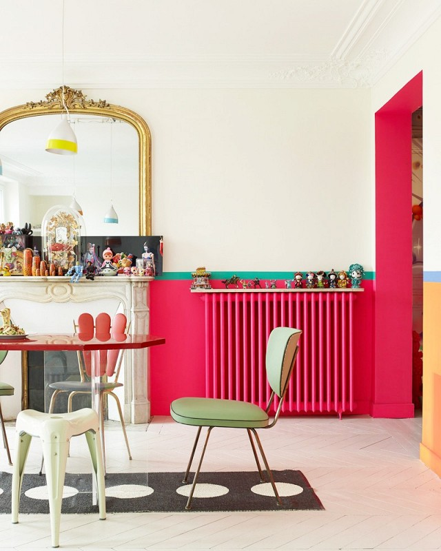 trend-alert-artfully-painted-walls-1607315-1450886479.640x0c