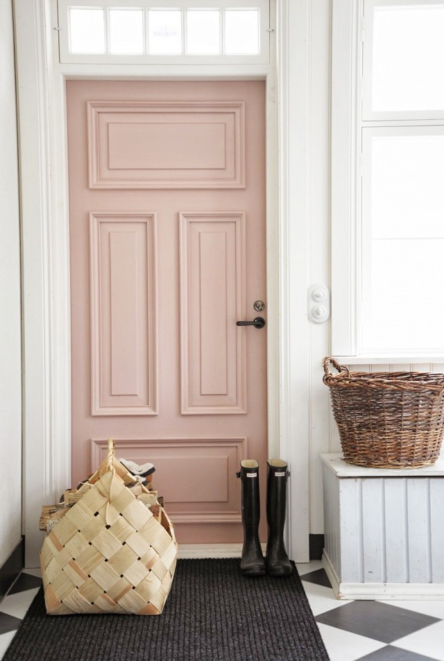 21-times-pink-and-blue-rooms-made-us-swoon-1613458-1452042778.640x0c