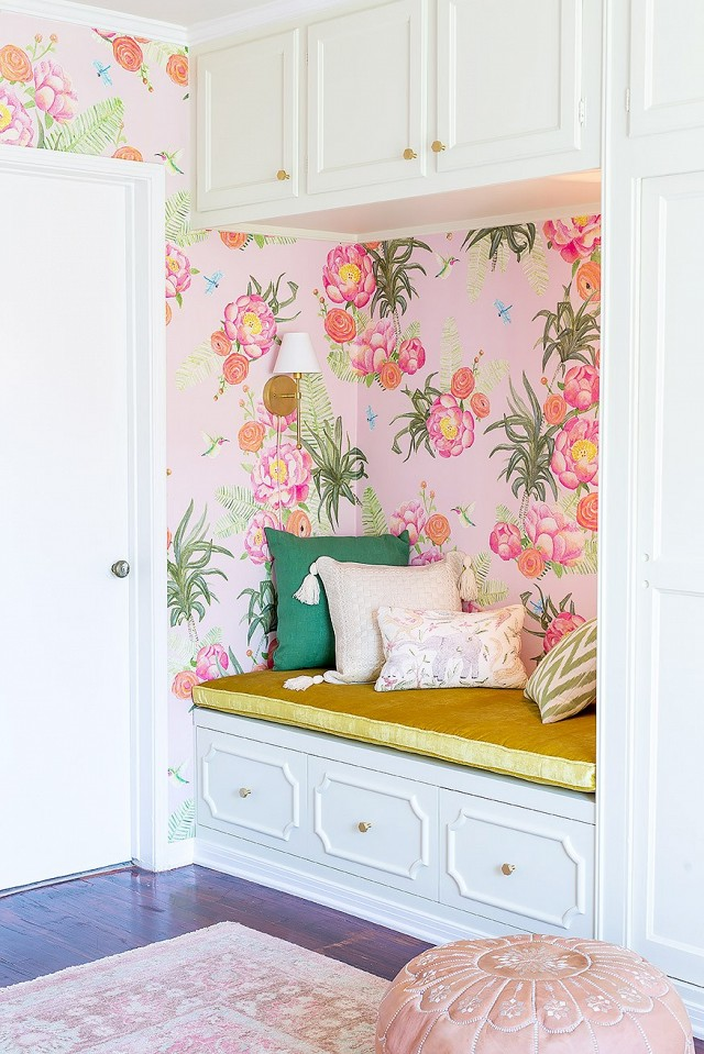 tour-a-glam-floral-nursery-by-emily-henderson-1673730-1456444497.640x0c