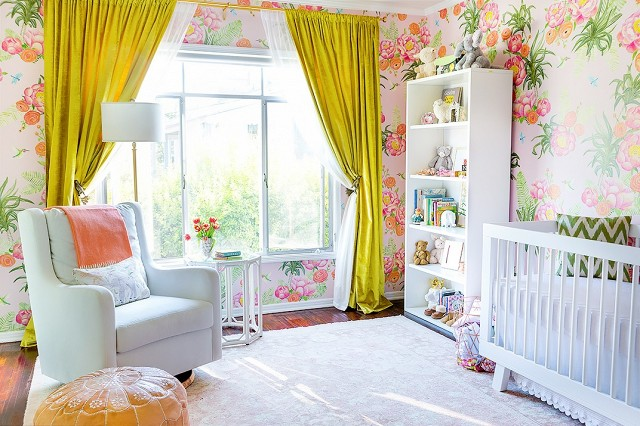 tour-a-glam-floral-nursery-by-emily-henderson-1673732-1456444574.640x0c