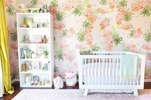 tour-a-glam-floral-nursery-by-emily-henderson-1673766-1456444819.640x0c