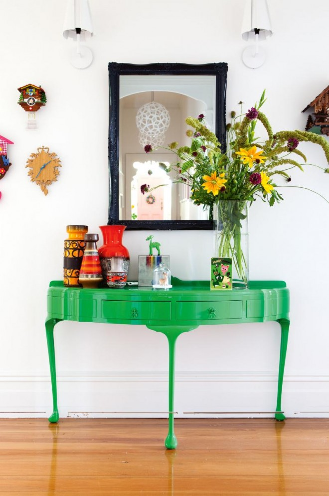 eclectic-green-side-table-mirror-vase-fulton-home-feb15-20150204083113-q75,dx800y-u1r1g0,c--