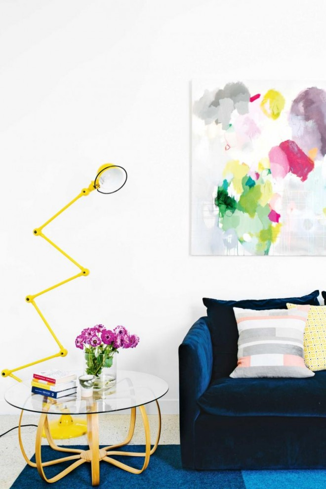 living-room-sofa-floor-lamp-yellow-blue-colour-sept14-20160405101952-q75,dx800y-u1r1g0,c--