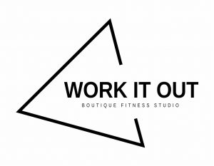 Work It Out